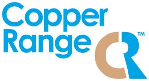 Copper Range Logo.png