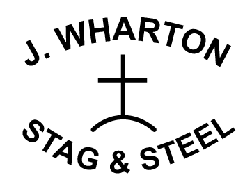 J.Wharton-stamp small-01.png