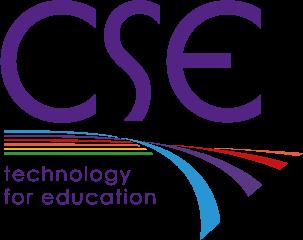 CSE-Logo-Retina-240h.png