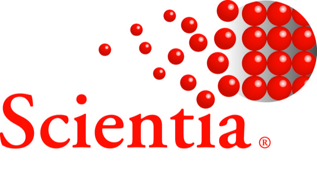 Scientia-Logo.jpeg