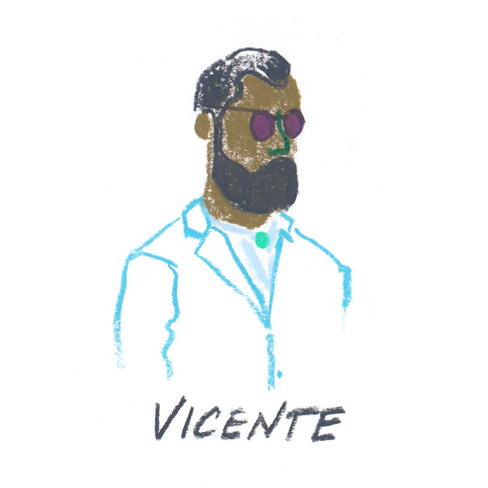 50 Friends Names Animation_Nov6_0000_Vicente copy.jpg