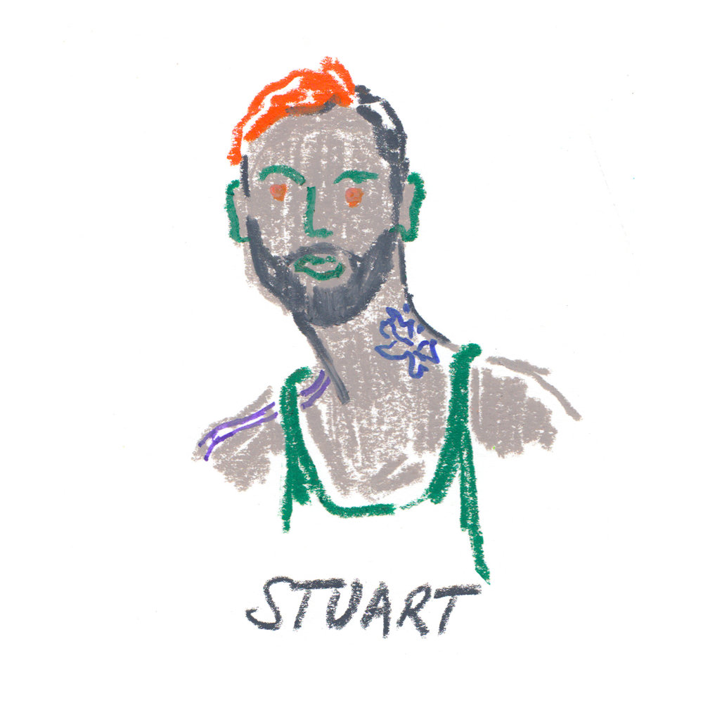50 Friends Names Animation_Nov6_0001_Stuart copy.jpg