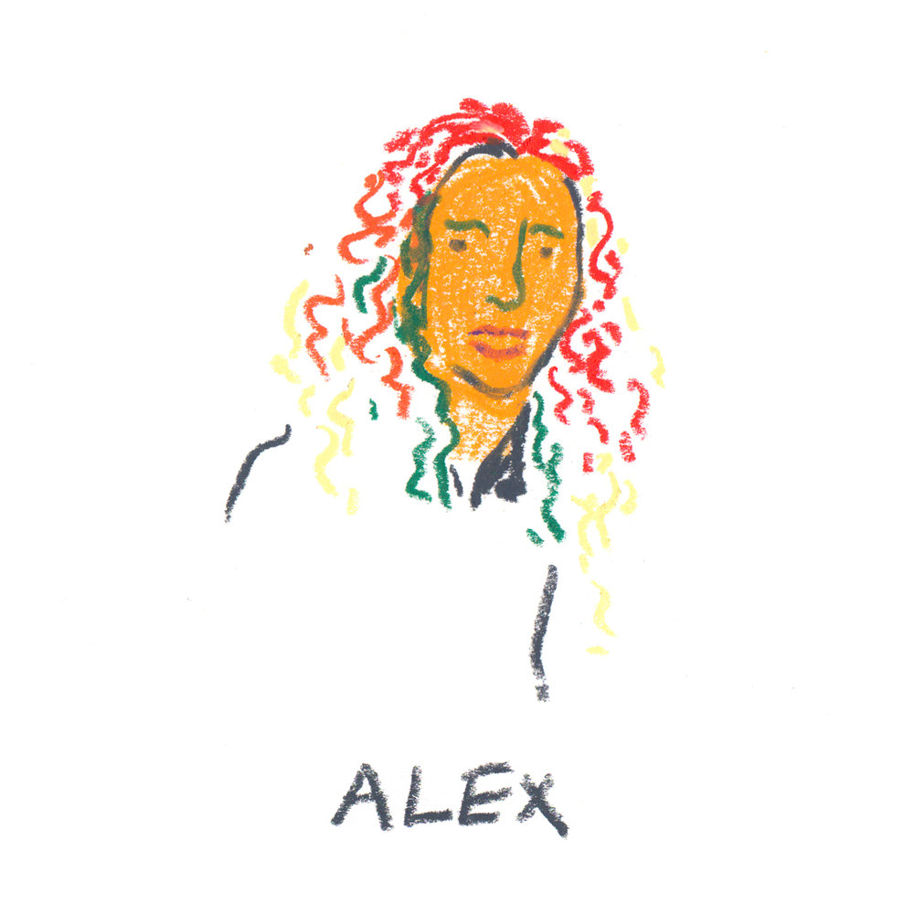 50 Friends Names Animation_Nov6_0004_ALEX copy.jpg