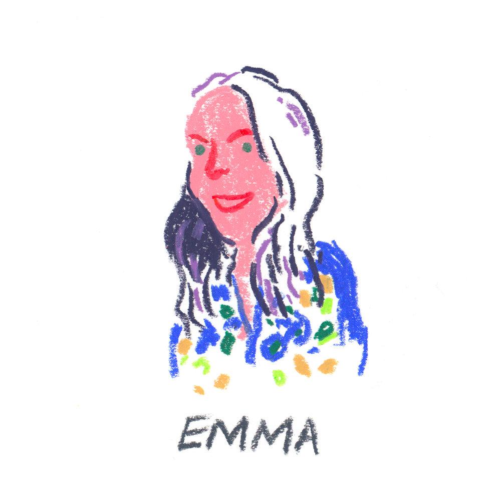 50 Friends Names Animation_Nov6_0014_Emma copy.jpg