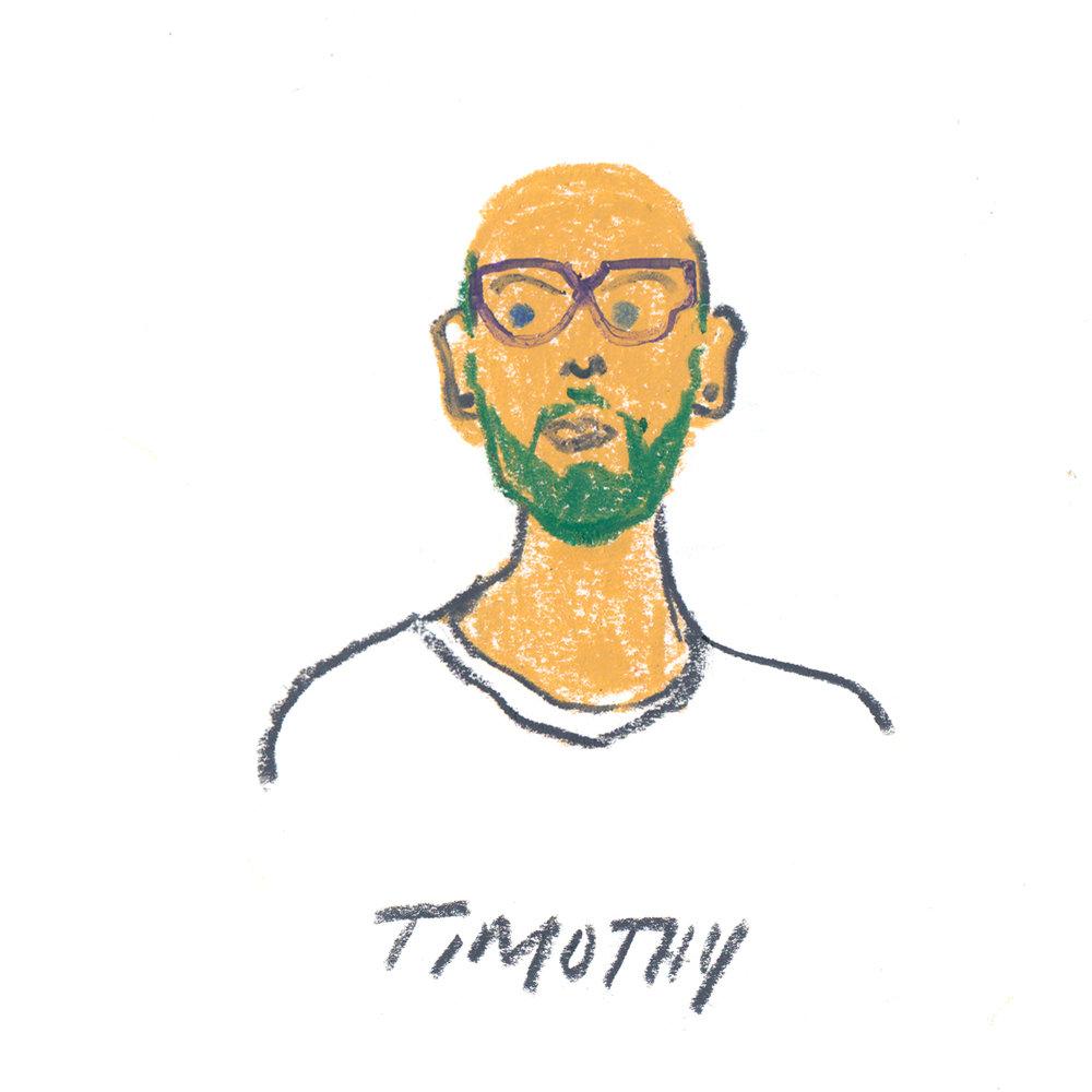 50 Friends Names Animation_Nov6_0015_Timothy copy.jpg