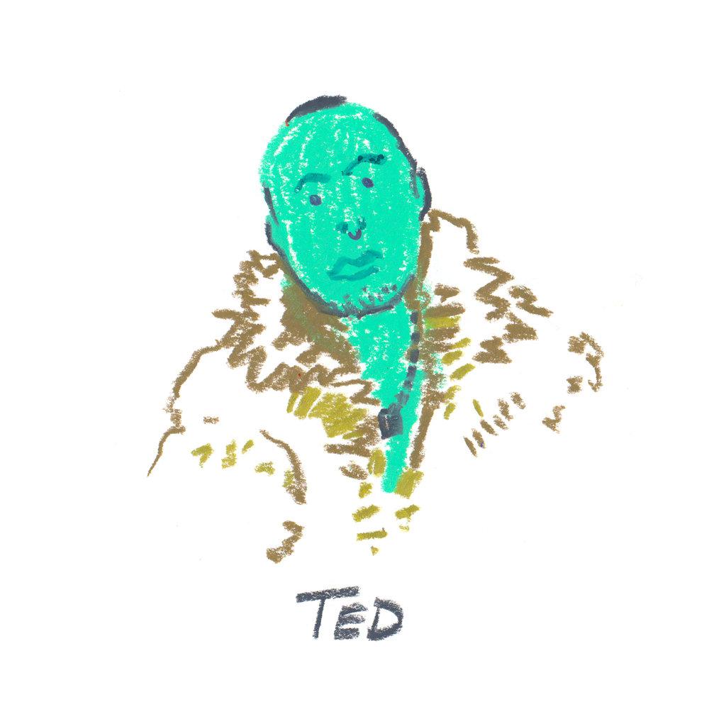 50 Friends Names Animation_Nov6_0016_TED copy.jpg