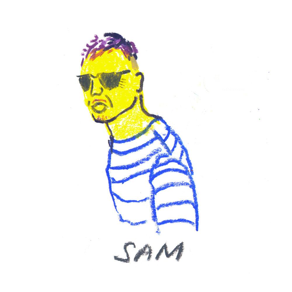 50 Friends Names Animation_Nov6_0018_Sam B copy.jpg