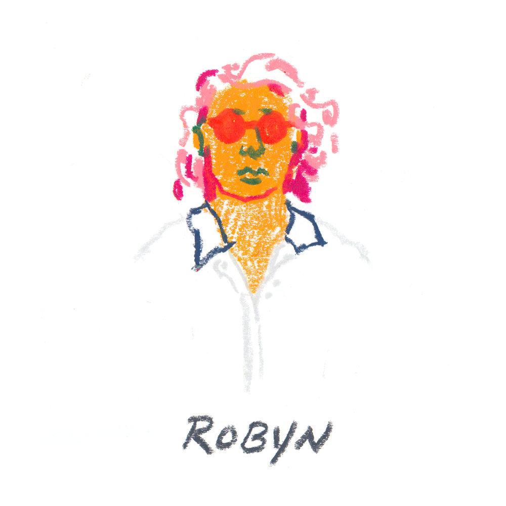 50 Friends Names Animation_Nov6_0021_Robyn copy.jpg