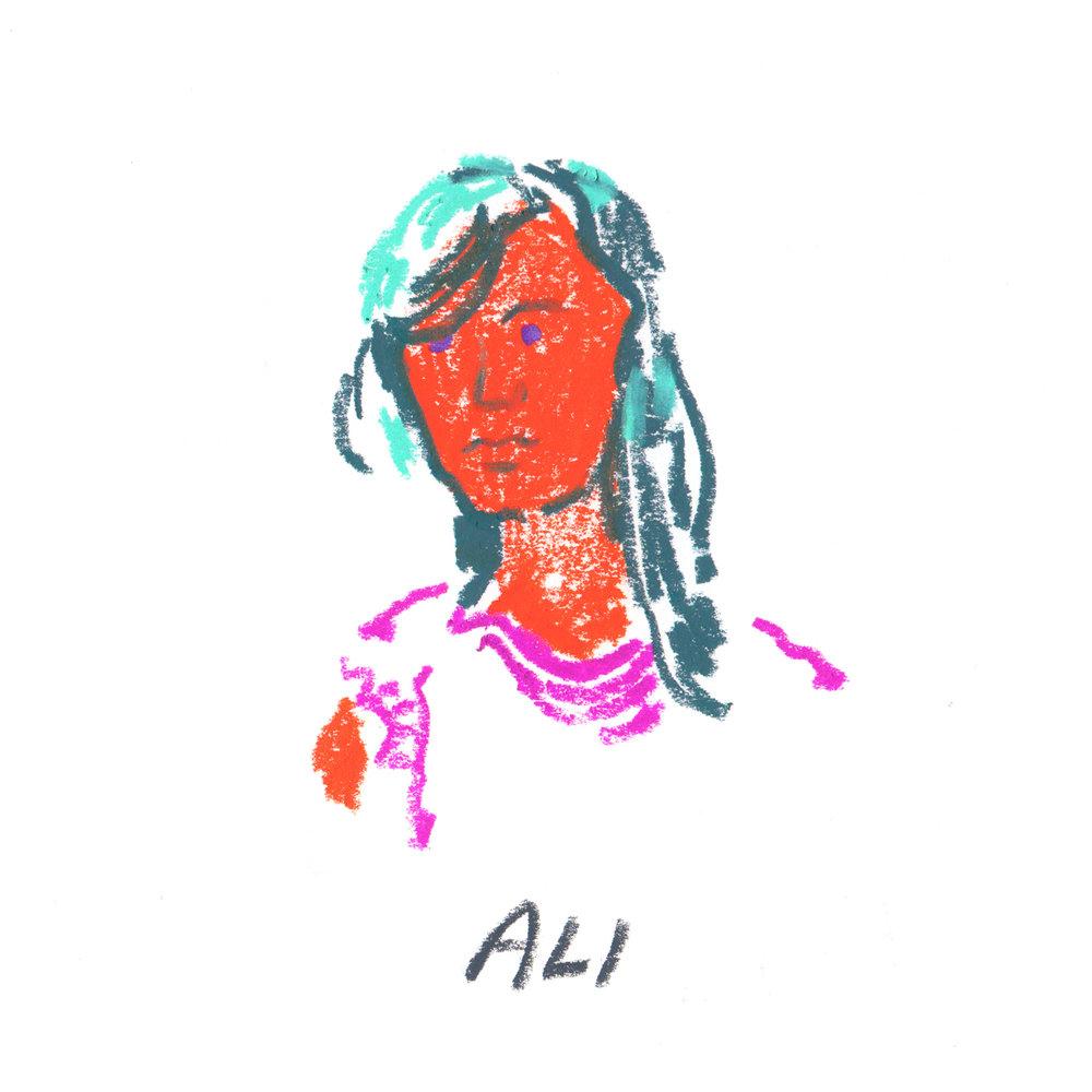 50 Friends Names Animation_Nov6_0024_Ali copy.jpg