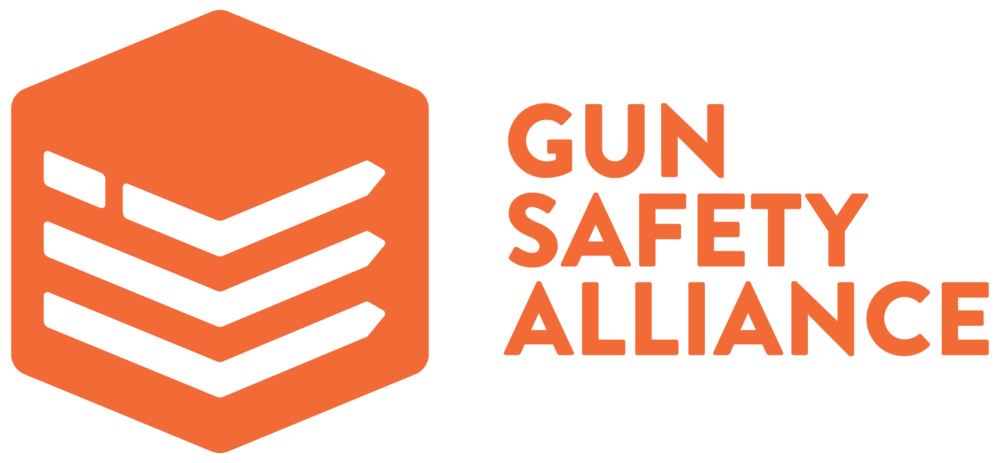 gsa_logo-lockup_orange.png