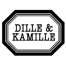 Dille & Kamille    Although you can find the straws online, we strongly encourage you to purchase them at the store itself if you can do so. It's more environmentally friendly ;)
