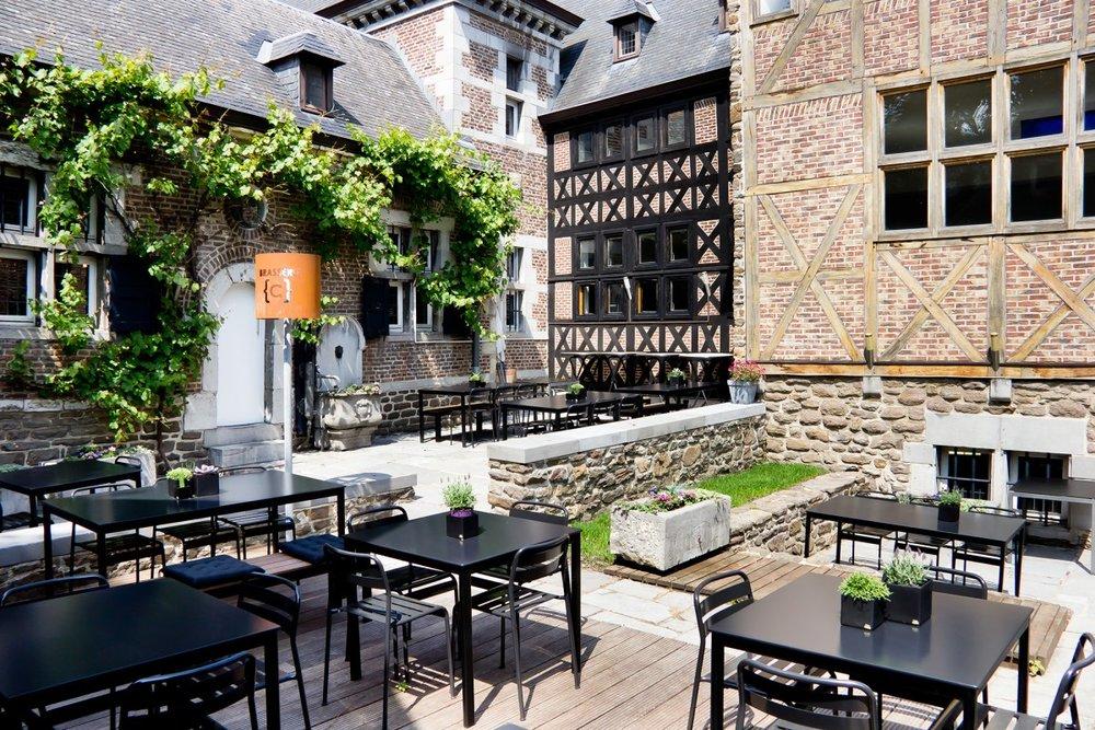 Brasserie C.jpg