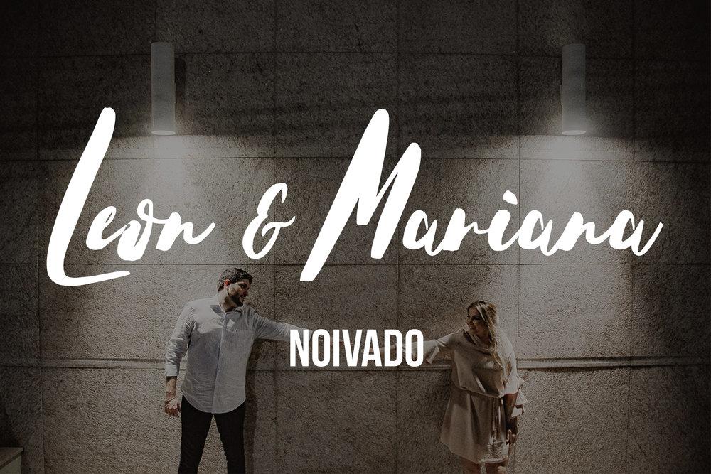 Leon e Mariana Noivado.jpg