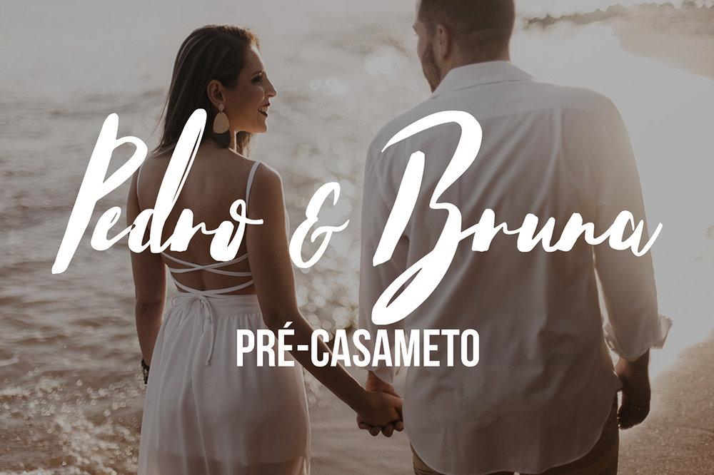 Pedro + Bruna.jpg