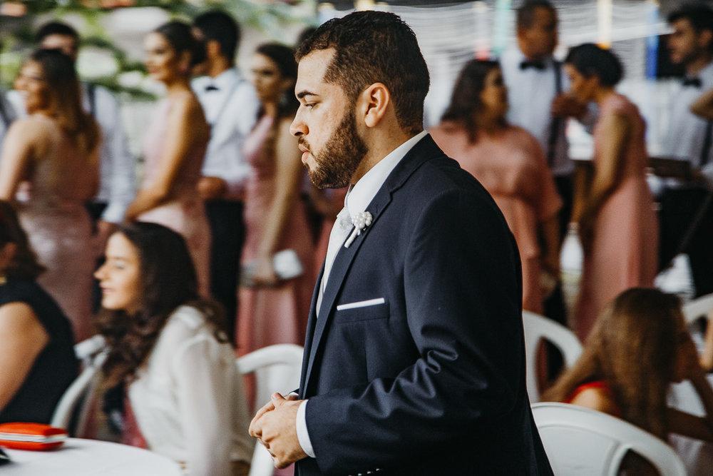 0264-Pedro_Bruna.JPG