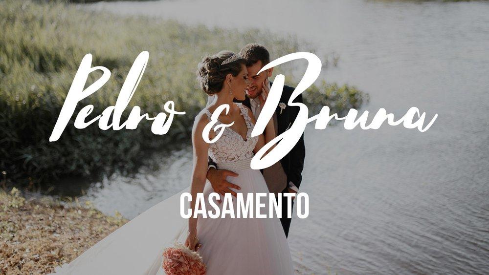 Pedro + Bruna - Casamento,.jpg