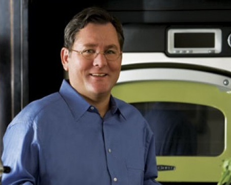 Charlie-Trotter-xl-e1346277400178-1.png