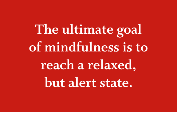 mindfulness quote.png