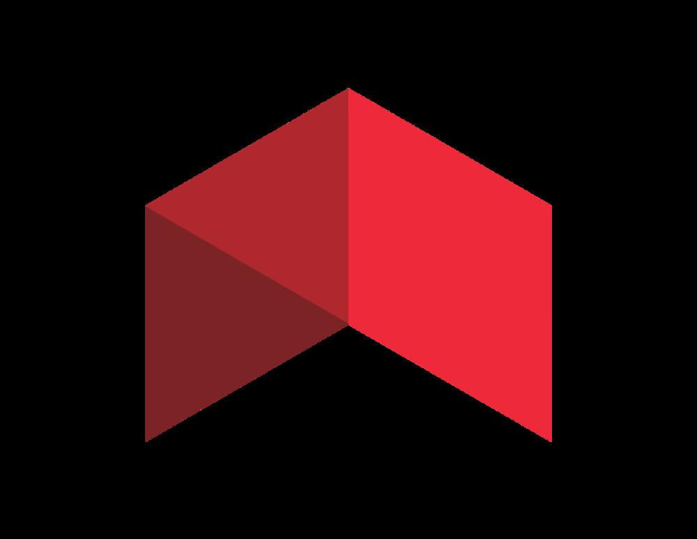 https://static1.squarespace.com/static/59d50805268b96ae9a0071e9/t/59e4f8a890badef482f338a4/1508178128837/vista-chevron.png?format=1000w