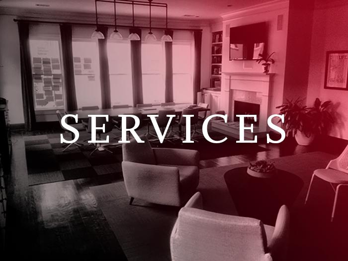 services_v4.png