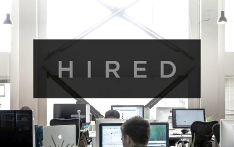 hired.png