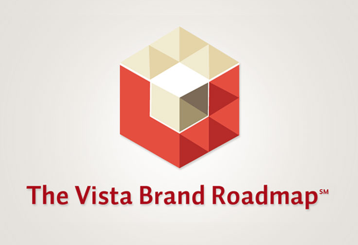 roadmap1.png