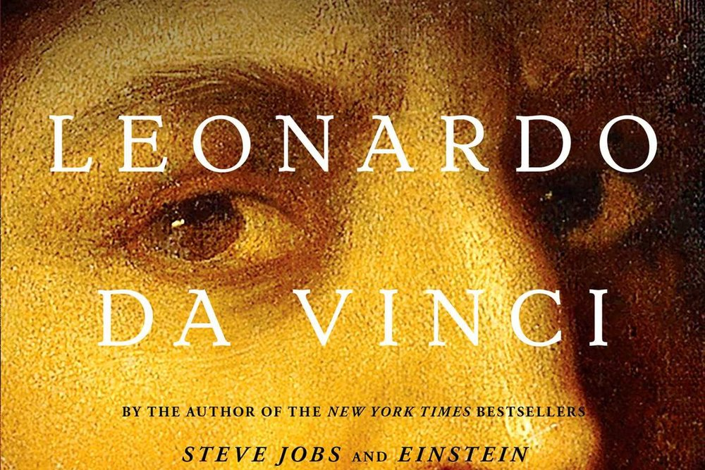 leonardo_da_vinci_book_cover.0.jpg