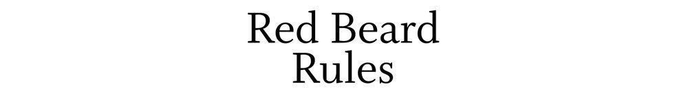 redbeardrules.jpg