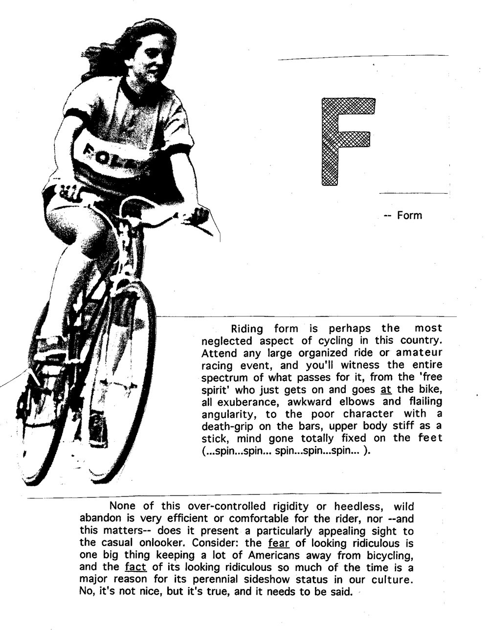 10 Compton Bicycle ABC - F1.jpg