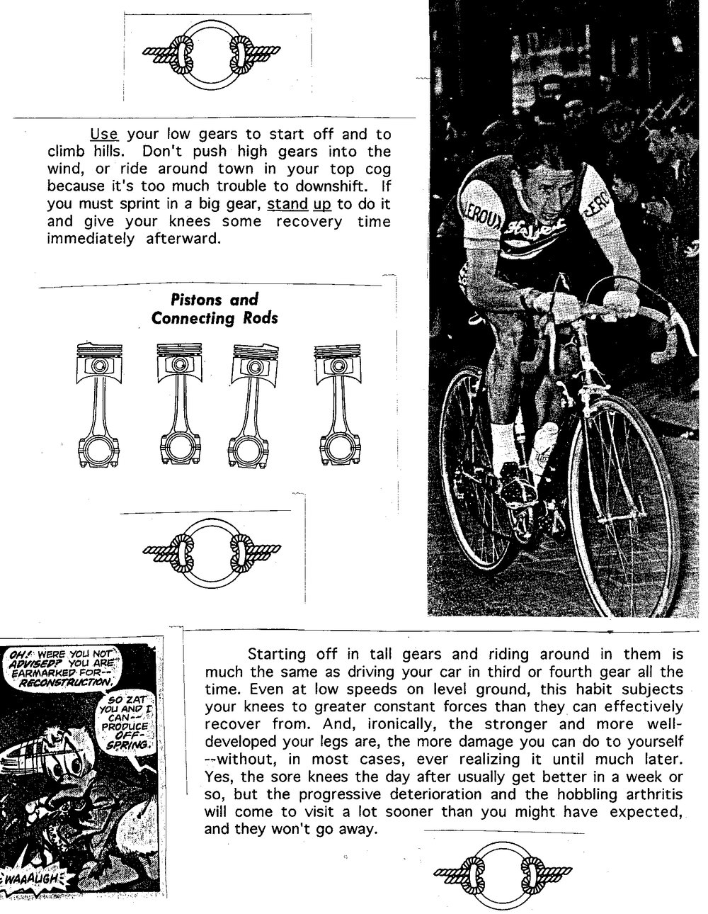 15 Compton Bicycle ABC - K2.jpg