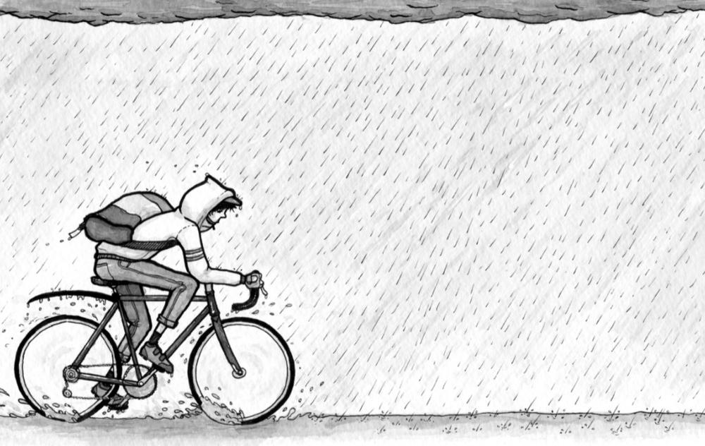 is biking is rain from ba 42 300 best of boneshaker