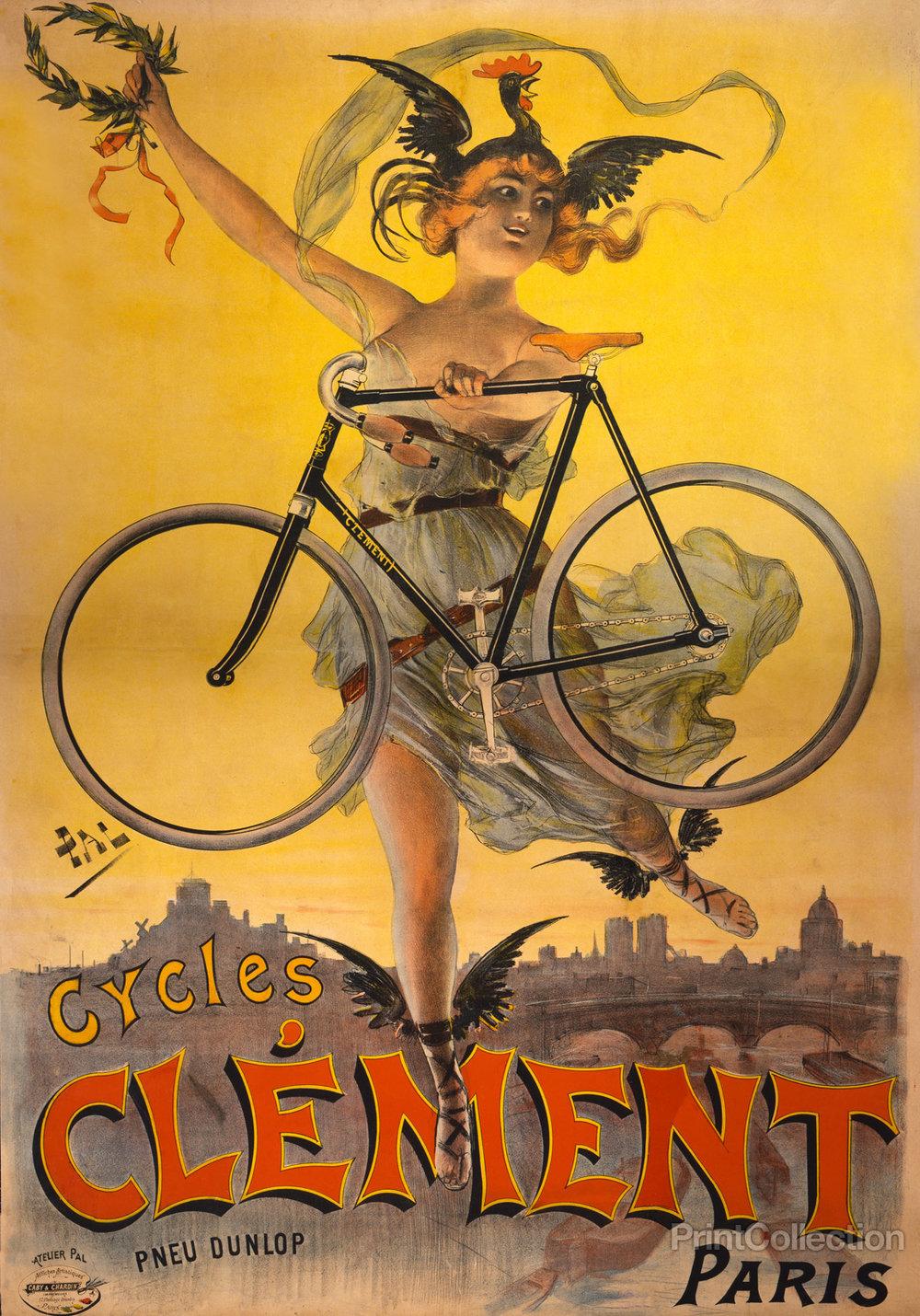 Best of Boneshaker Vintage Poster 7.jpg