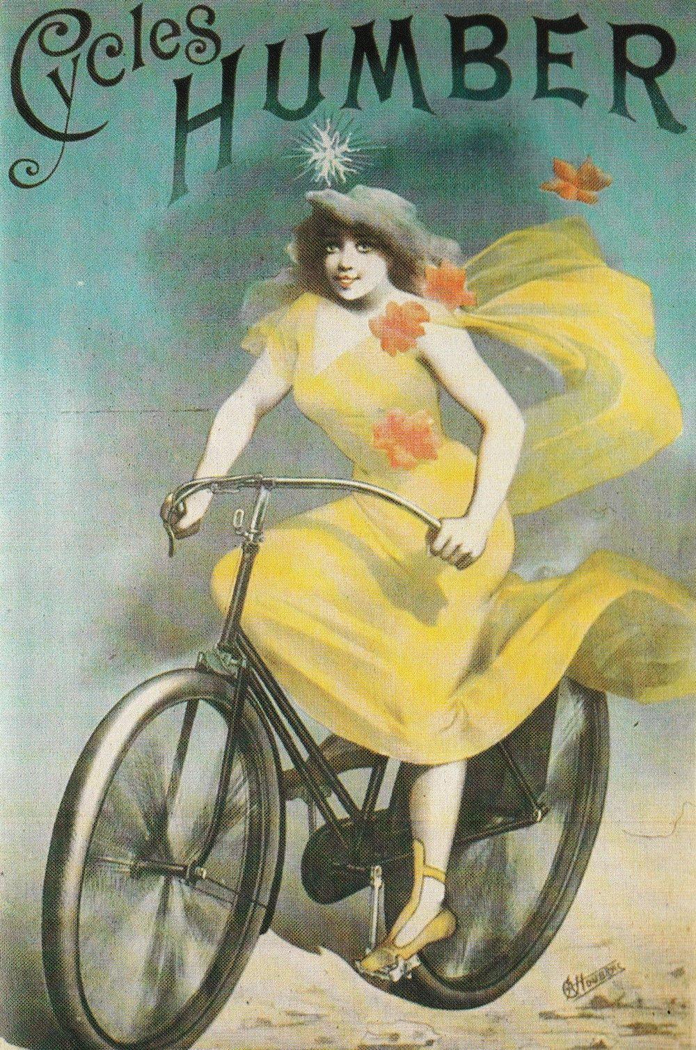 Best of Boneshaker Vintage Poster 6.jpg