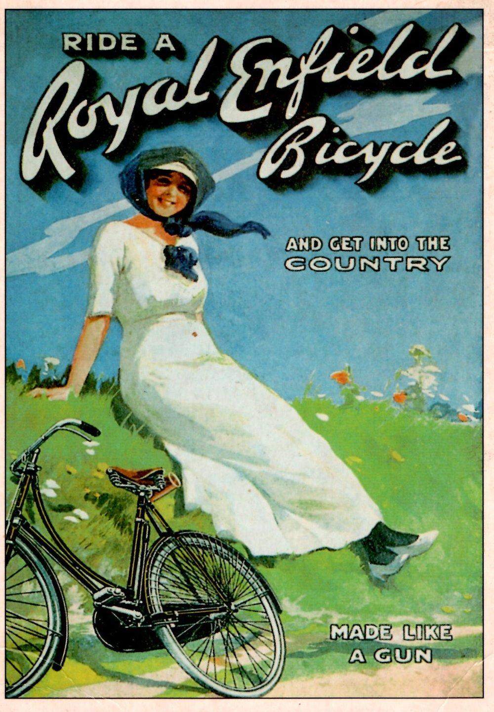 Best of Boneshaker Vintage Poster 3.jpg