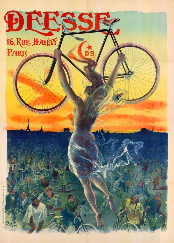 Best of Boneshaker Vintage Poster 15.jpg