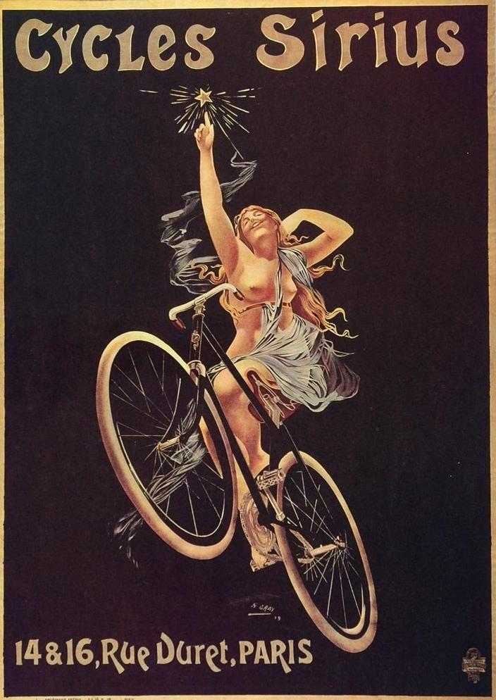 Best of Boneshaker Vintage Poster 10.jpg