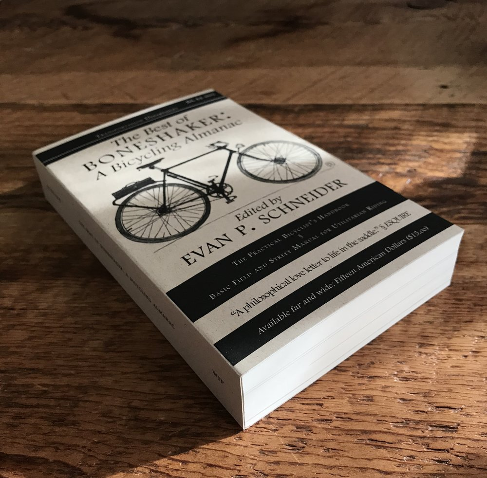 Best of Boneshaker Edited by Evan P. Schneider.jpg