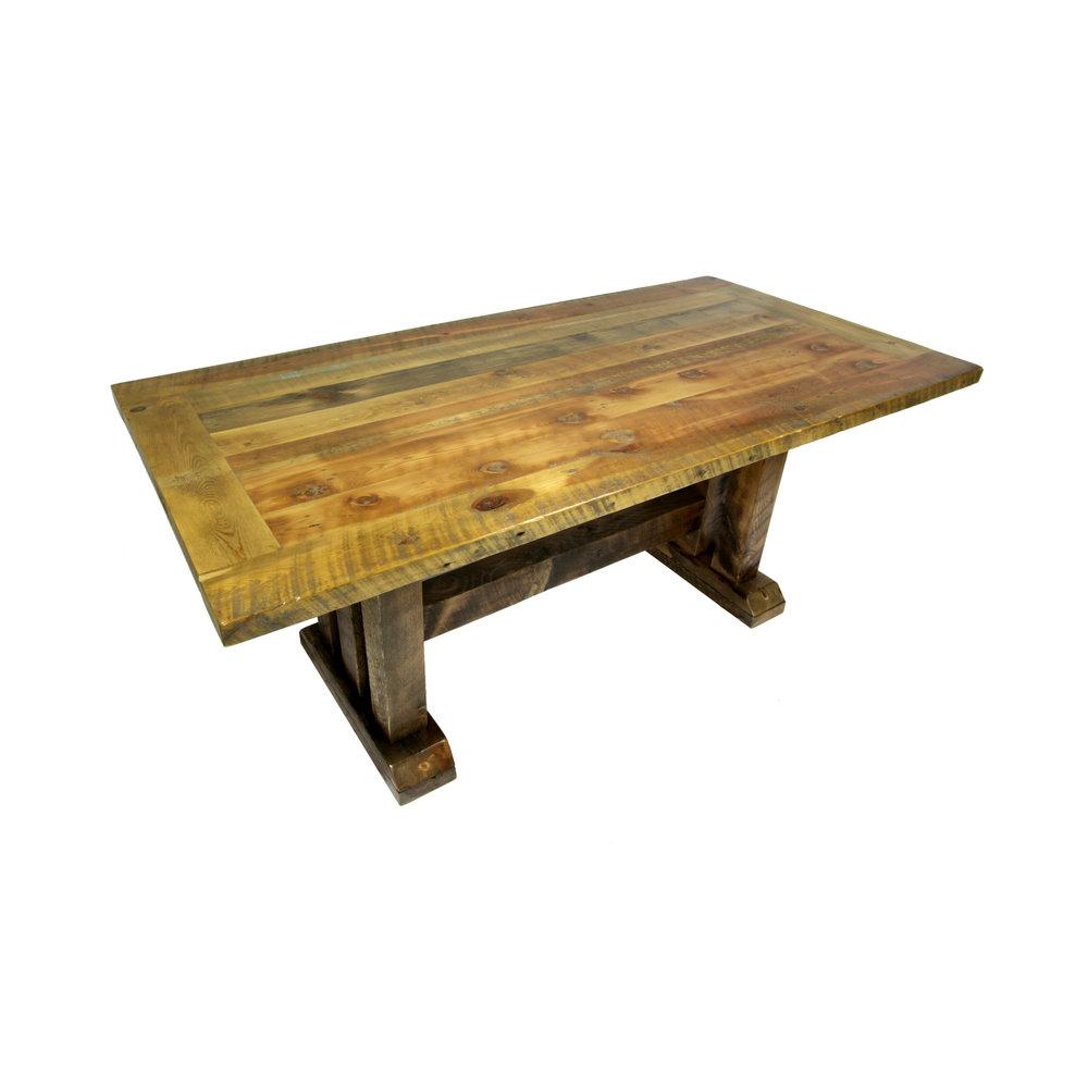 TABLE-DINING-TRESTLE-BARNWOOD.jpg