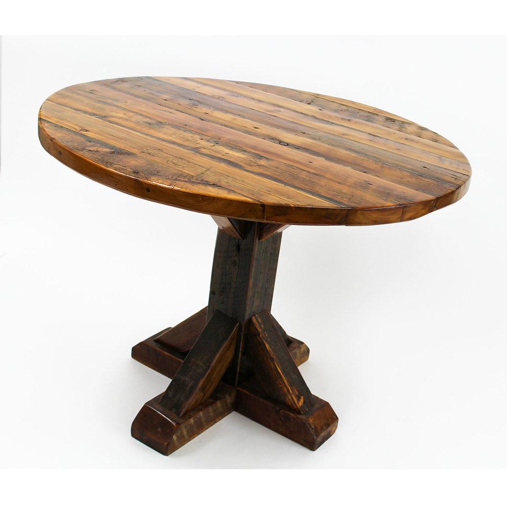 TABLE-ROUND-PEDESTAL-BARNWOOD.jpg