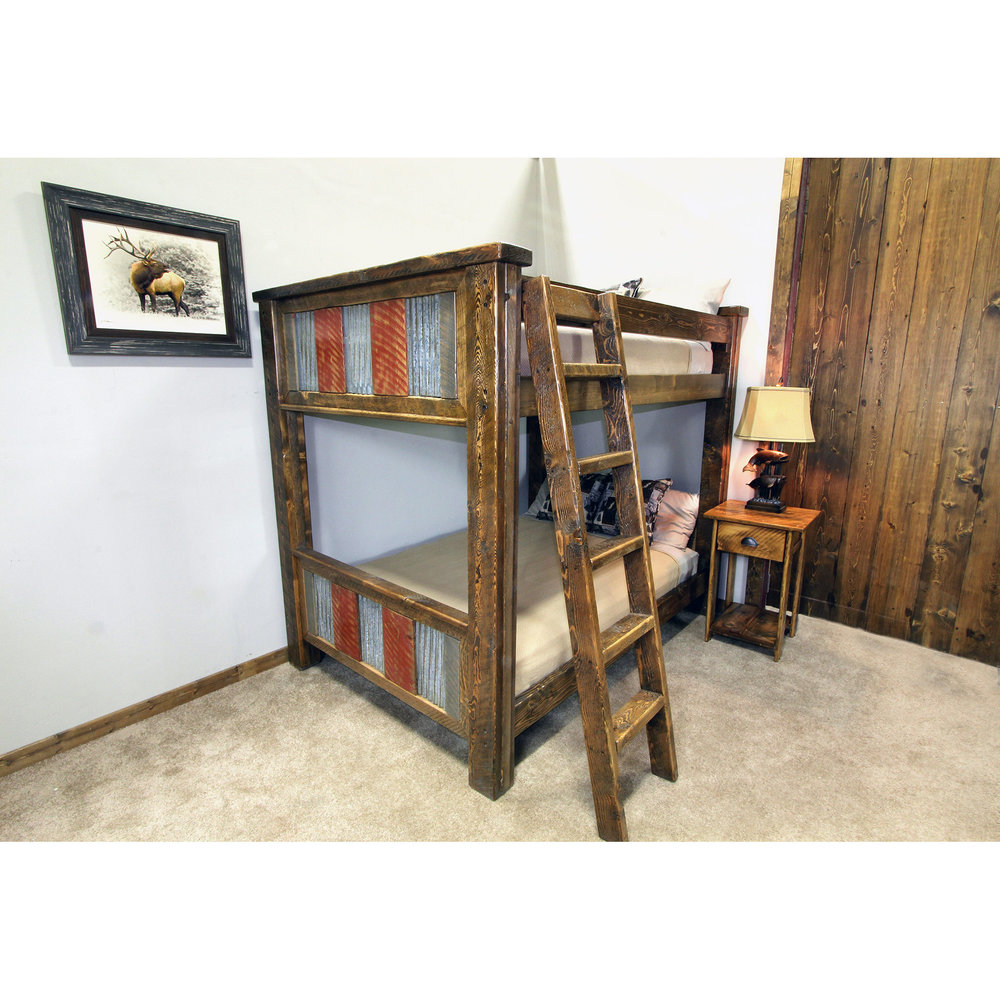 BUNK-BED-AZ-RS-LADDER-FRONT.jpg