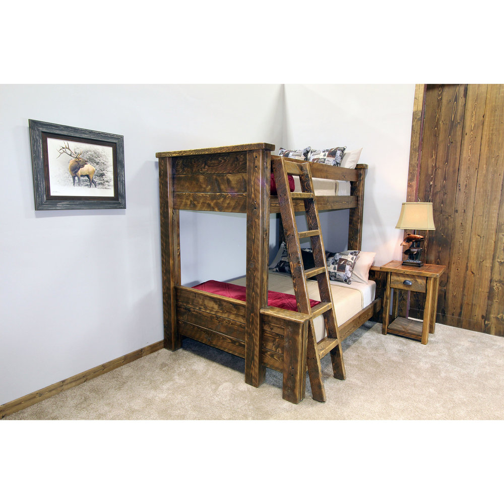 BUNK-RUSTICLODGE-RS-RB-LADDER-FRONT.jpg