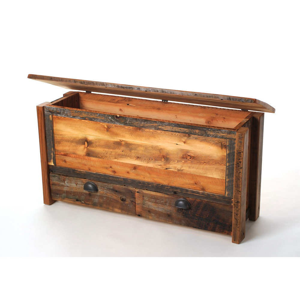 BLANKET-CHEST-W_DRAWERS-BARNWOOD-OPEN-resized.jpg