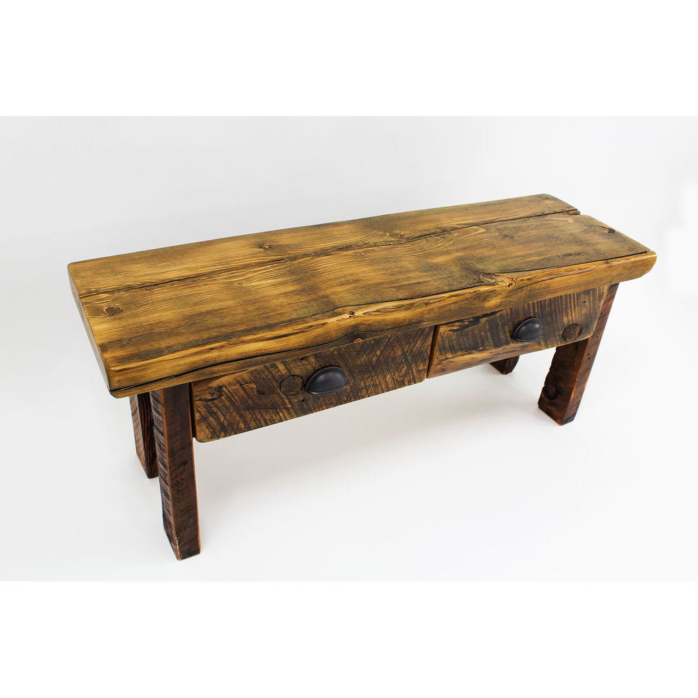BENCH-DRAWER-BARNWOOD-TOP-VIEW.jpg