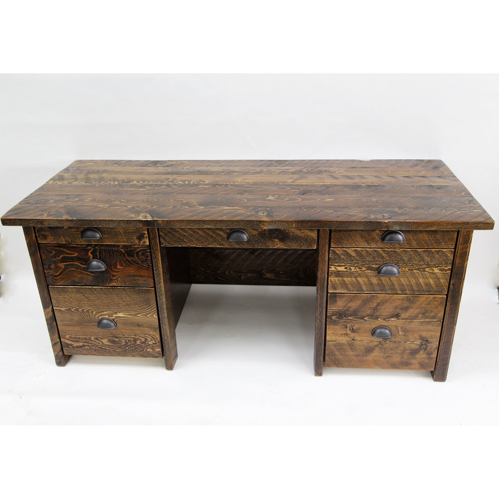 DESK-OFFICE-RS-RUSTICBROWN.jpg