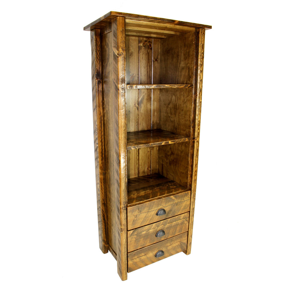 LINENCABINET-TRADITIONAL-ROUGHSAWN-RUSTICBROWN.jpg