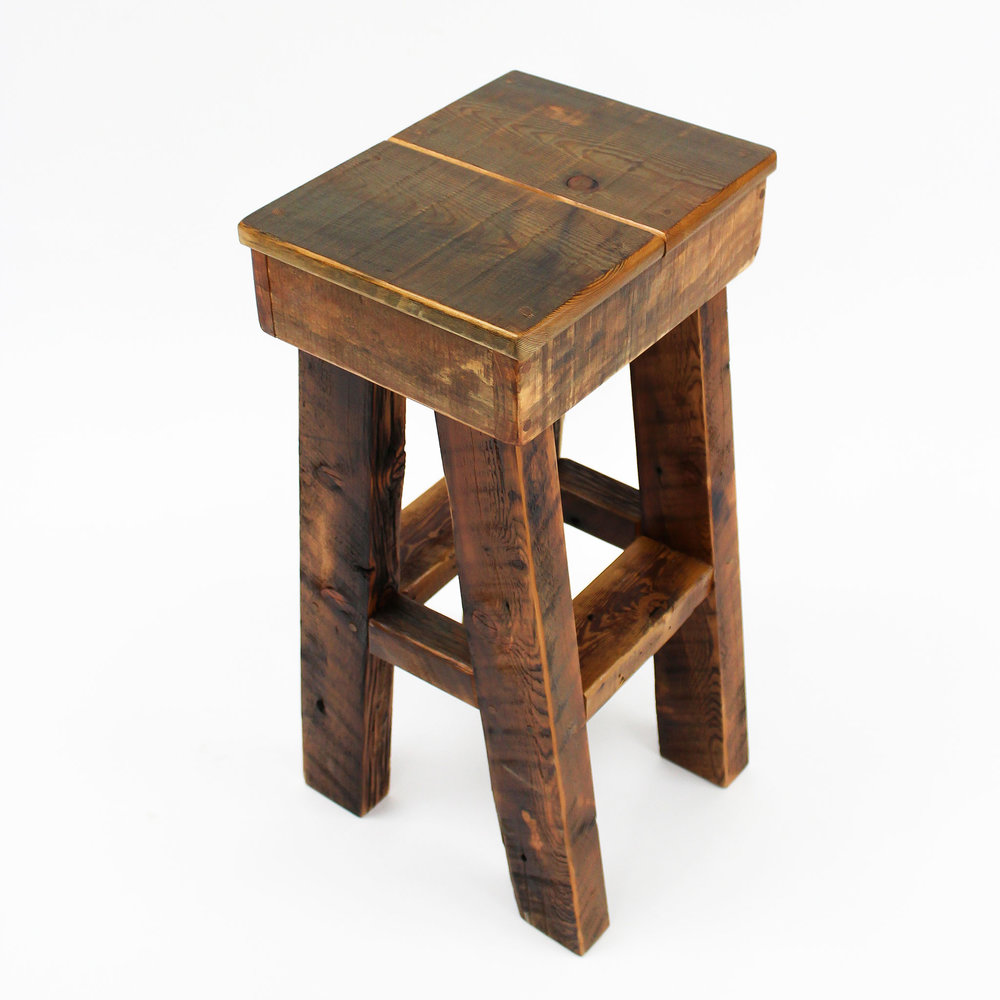 BAR-STOOL-BARNWOOD.jpg