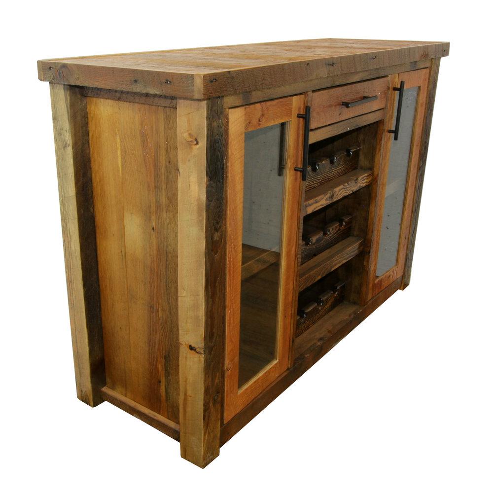 BW-Wine-Cabinet.jpg