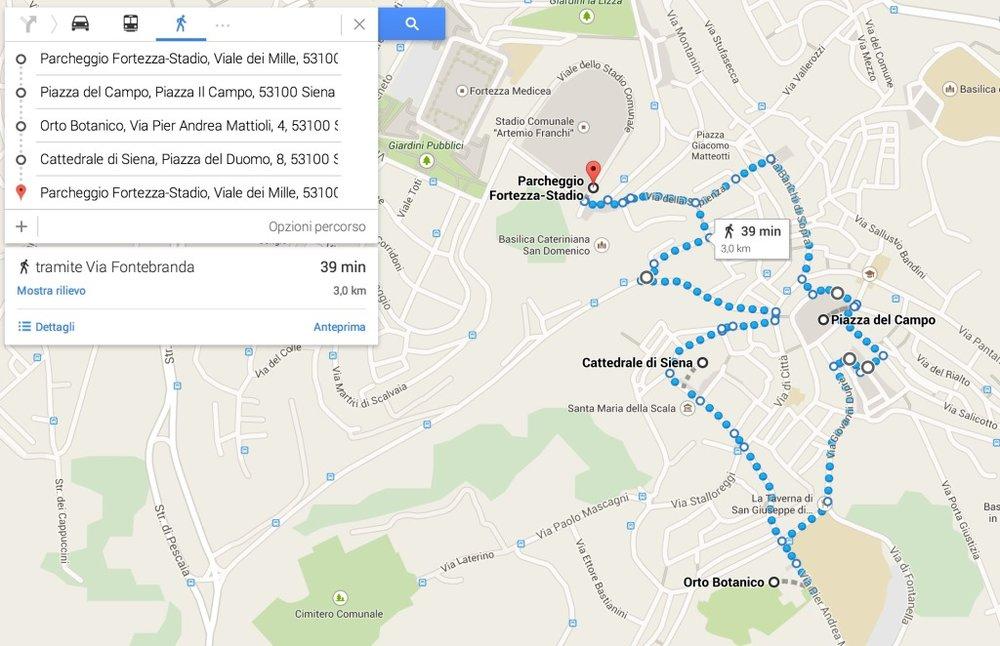 Maps-1024x662.jpg