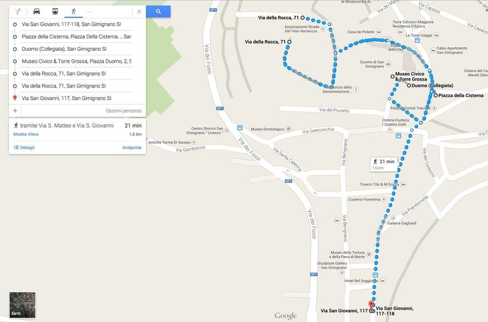 Mappa-e1416158300694.jpg