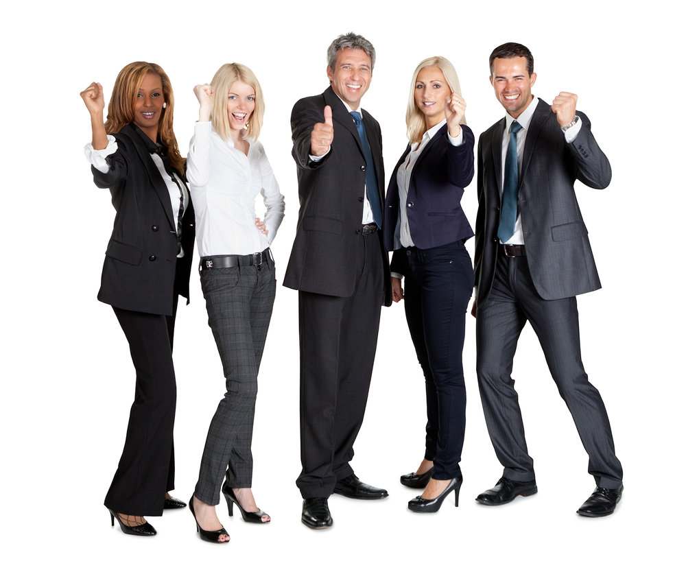trinity_staffing_agency_happy_employees_jobs.jpg